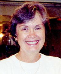 Janet Urfer